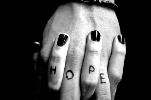 HOPE HANDS-blog-130923
