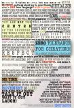 The BF Manifesto: Guide To Boyfriends.