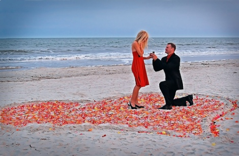 PROPOSAL-IDEA-BEACH-ph-140131