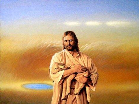 JESUS-THE-GOOD-SHEPHERD-WWW-140426-www-140426