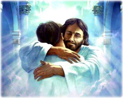 JESUS-HUGS-google-141029